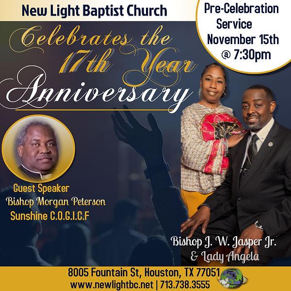 Copy of Pastor Anniversary Service.jpg