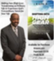 Book Flyer.jpg