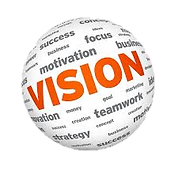 Vision.jpg.png