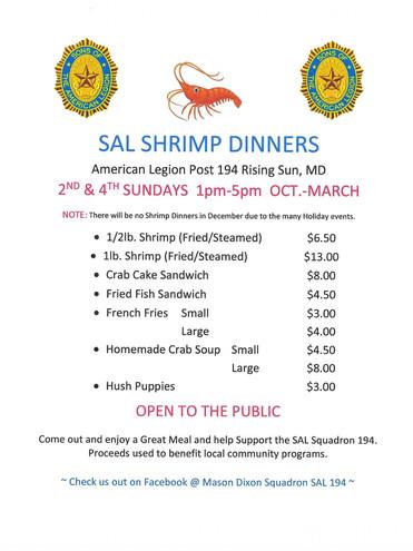 194-shrimp.jpg