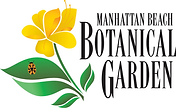 Manhattan Beach Botanica Garden
