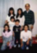 familiaJp.jpg