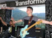 trans22.jpg