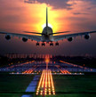 flygtaxi.jpg