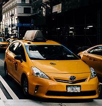 taxi 24x7 helsingborg_edited.jpg