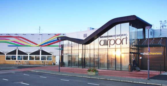 ängelholms-flygplats