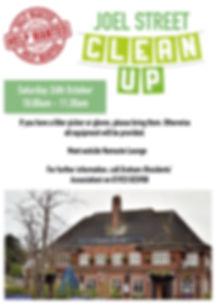 11 Clean up Oct 19.jpeg