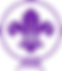 1200px-World_Scout_Emblem_inverse.svg.pn