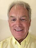Keith Blunden.JPG