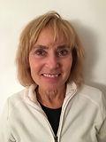 Lynne Halse.JPG