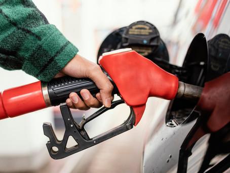 Novo aumento do custo do diesel impacta no transporte coletivo