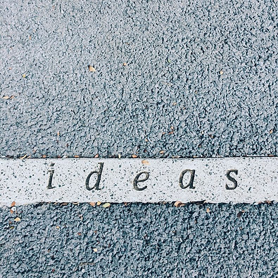 UN SP IDEAS.jpg