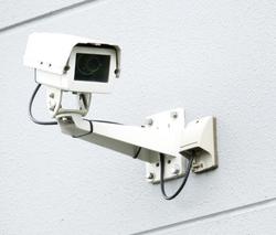 各種監視体制