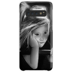 """""""THAT ONE CHILDHOOD PLAYGROUND..."""" Case for Samsung Galaxy"""