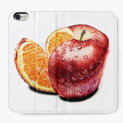 """Freakonomics"" Iphone Wallet"