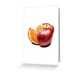 """Freakonomics"" Post Card"