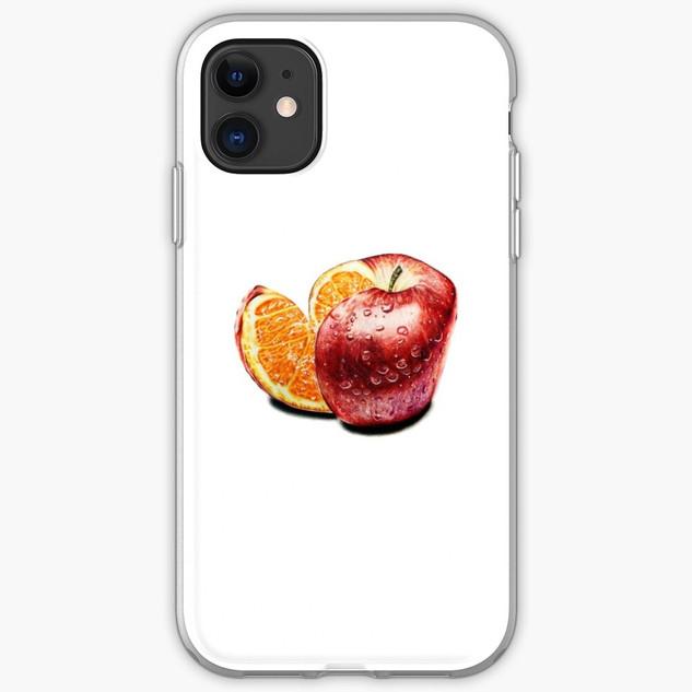 """""""Freakonomics"""" Iphone Case"""