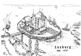 1697_Radierung_Luxburg_Rolf_Blust_1999.j