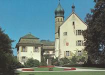 1950 Foto_Luxburg_Postkarte_01.jpg