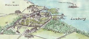 1885_Plan_Luxburg.jpg