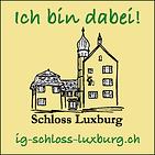 Luxburg_Ich_bin_dabei.png