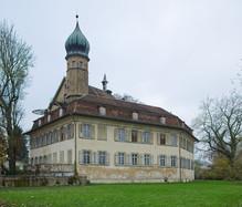 Luxburg_Herbst_aussen_Nord.jpg
