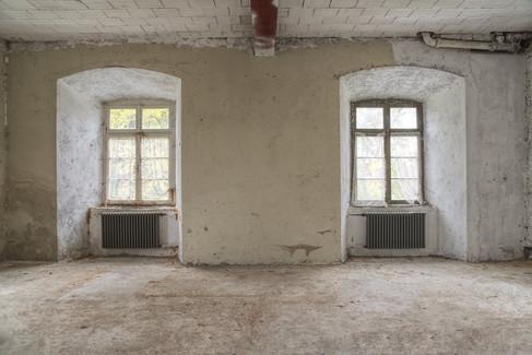 Luxburg_Ost_OG1_01.jpg