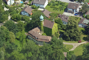 1998_Luxburg_Luftaufnahme.jpg