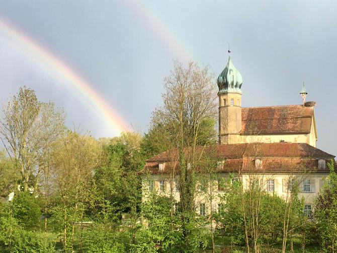 Bild_Luxburg_Regenbogen.jpg