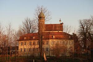 Luxburg_Fruehling_2020_01.jpg