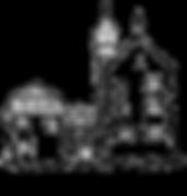 Logo_Luxburg_V5_klein.png