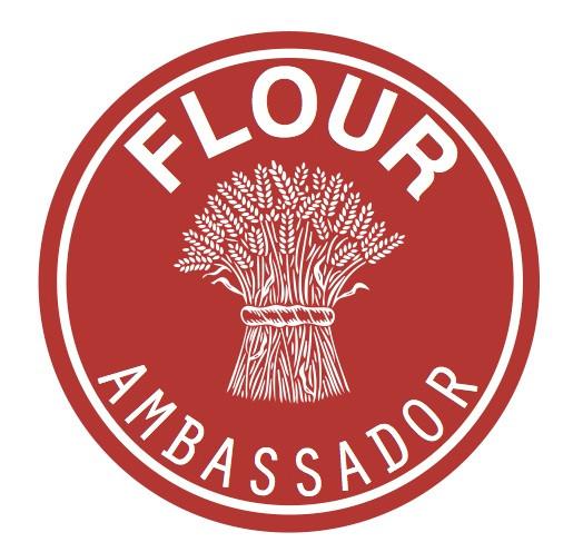 Flour Ambassadors