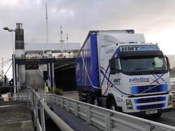 Groupage Lorries 048.jpg
