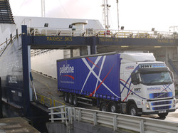 Groupage Lorries 062.jpg
