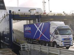 Groupage Lorries 062.jpg