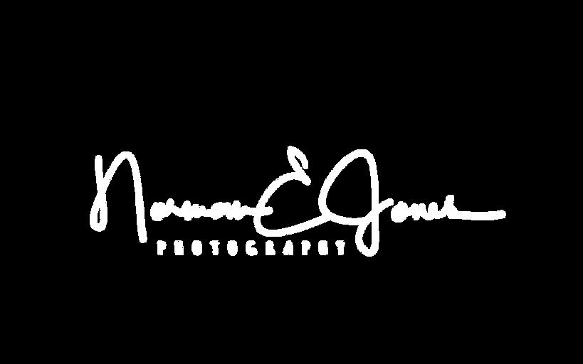 Norman-Jones-Wht.png
