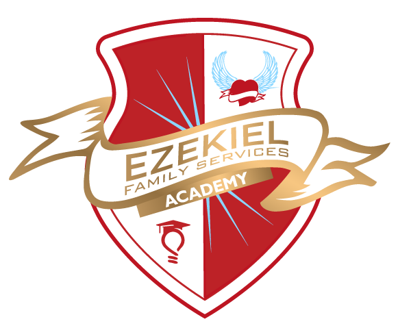 EZEKIEL-ACADEMY-MEDIUM.png
