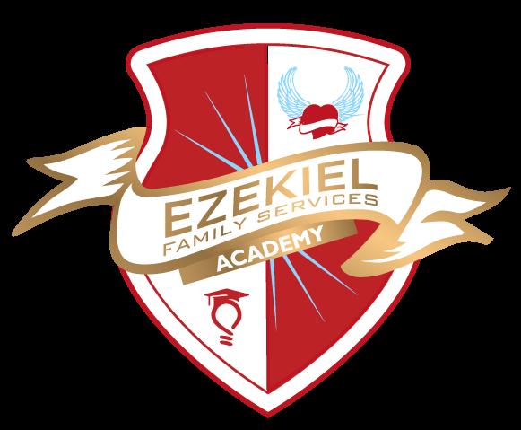 EZEKIEL-ACADEMY-MEDIUM.png