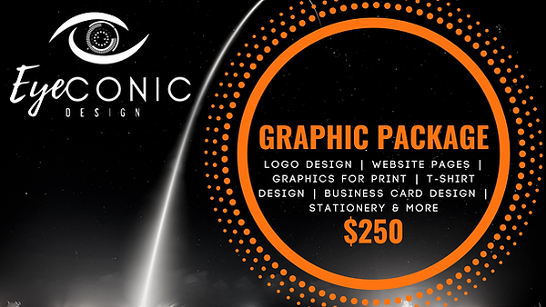 Graphic Package Pay.png