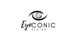 Eyeconic-Logo-Official.png