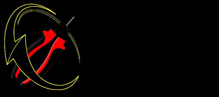 Splice-It-Logo-Medium.png