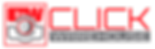 ClickWarehouse-logo-final.png