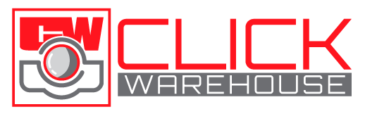 ClickWarehouse-logo-final.png