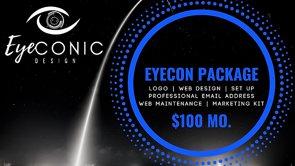 EYECON PACKAGE.png