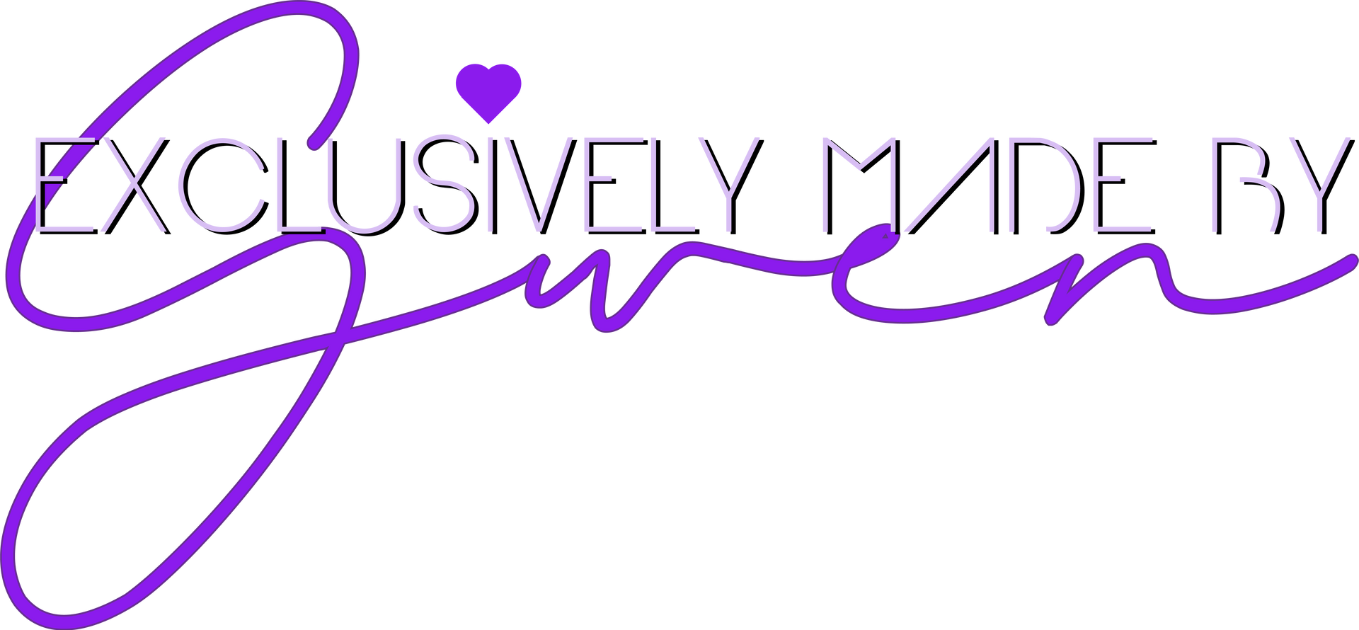 Exclusively Made By Gwen Logo.png