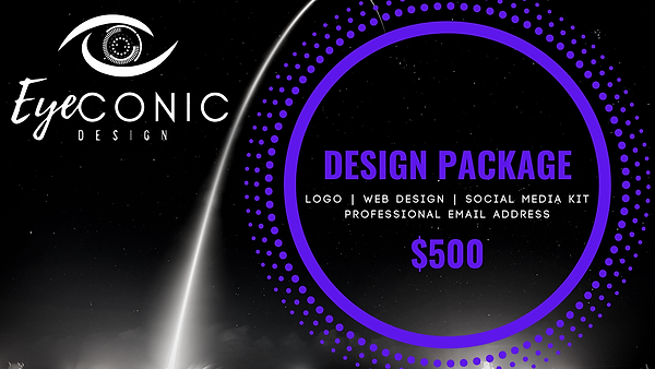 Design Title.png