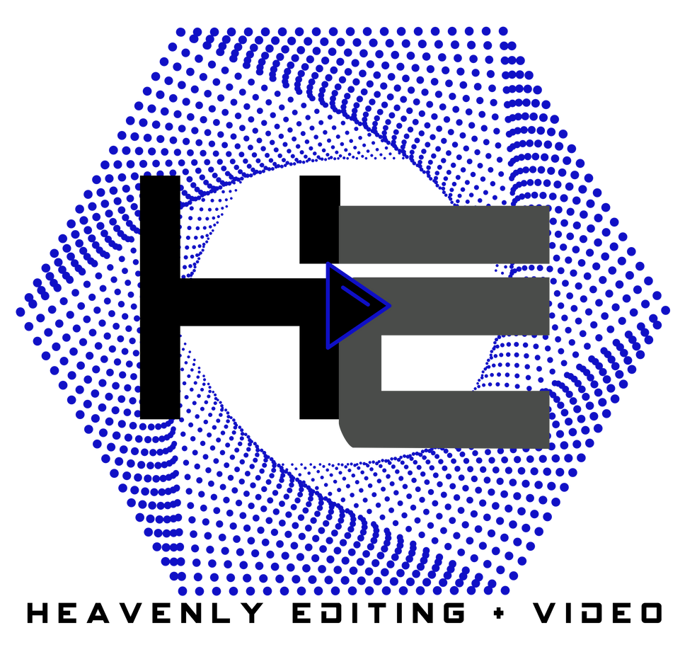 Heavenly Editing & Video Final Logo-01.p