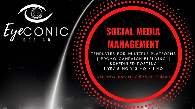 Social Media Mgmt Title.png