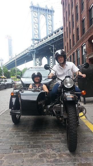 16 Queens NY.jpg
