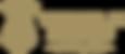 Thistle Shoes Logo